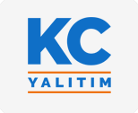 KC YALITIM SAN. VE TİC. LTD. ŞTİ.